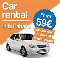 Enjoy Cuba Online Travel Agency Math Wallpaper Golden Find Free HD for Desktop [pastnedes.tk]