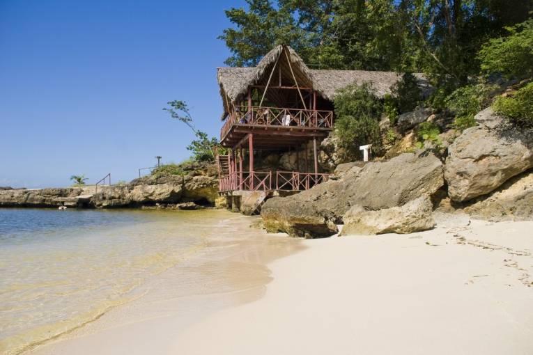 ISLA PARADISE   ( SALIDA DESDE  LOS HOTELES DE HOLGUIN)