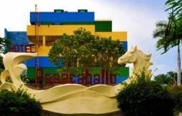 Hotel Pasacaballo