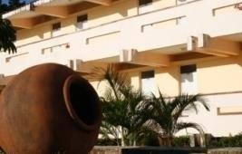 Hotel Islazul Florida (Исласуль Флорида)