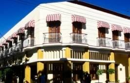 Hotel Hotel Marti