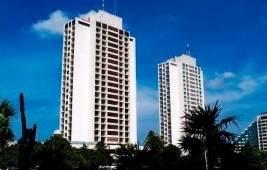 Hotel Neptuno - Triton