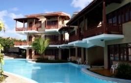 Hotel Iberostar Colonial & Spa Acuavida