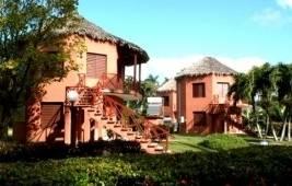 Hotel Villa Granjita