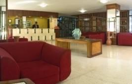Hotel Hotel Mariposa