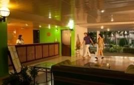 Hotel Kohly