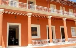 Hotel Hostal La Habanera
