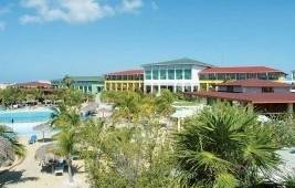 Hotel Bella Isla Resort