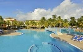 Main image of hotel Iberostar Tainos