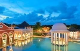 Hotel Iberostar Selection Varadero