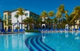 Hotel Iberostar Mojito