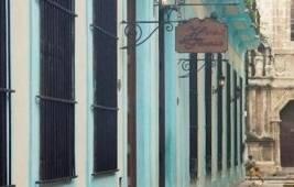 Hostal Tejadillo