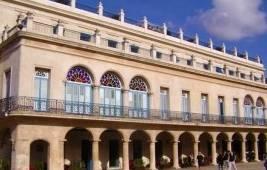 Santa Isabel