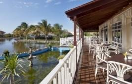 Hotel Memories Caribe