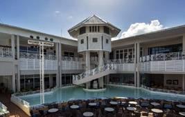 Hotel Royalton Hicacos