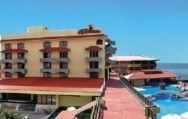 Hotel Be Live Havana City Copacabana