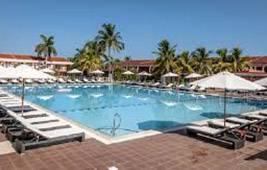 Hotel Club Bravo Arenal