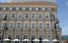 Hotel Hotel E Sagua