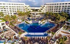 Hotel The Sian Ka´an at Grand Sens
