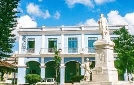 Hotel El Rijo