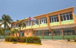 Hotel Caonaba