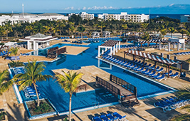 Hotel Iberostar Selection Almirante