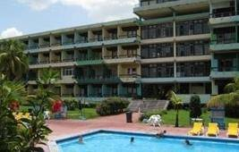 Hotel Zaza