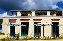 Hotel Hotel E La Popa