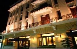Hotel Gran Hotel Camaguey Managed by Melia Hotels International