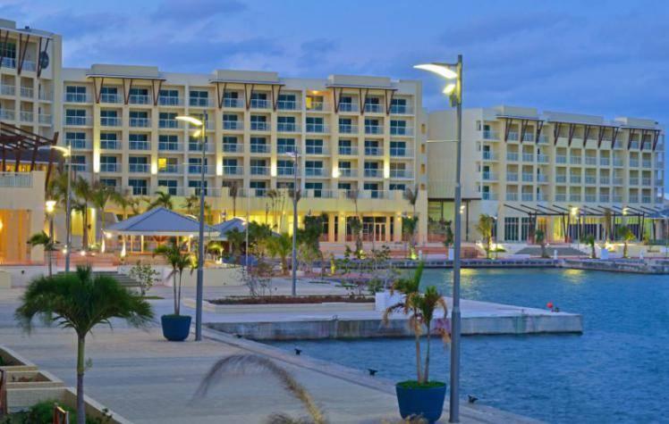 Hotel Melia Marina Varadero - Apartments