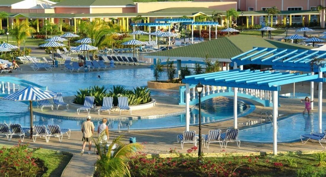 Hotel Playa Coco Gallery Image 2