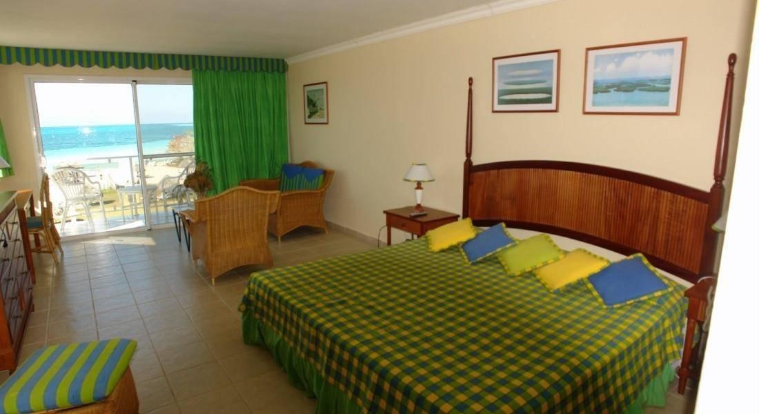 Hotel Playa Coco Gallery Image 3