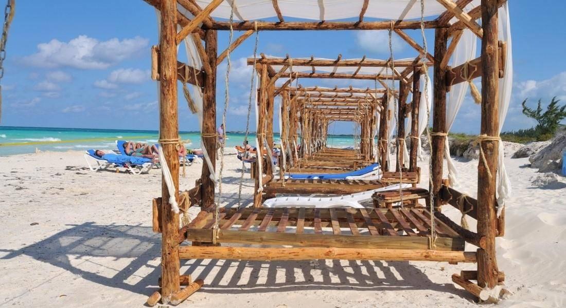 Hotel Playa Coco Gallery Image 4
