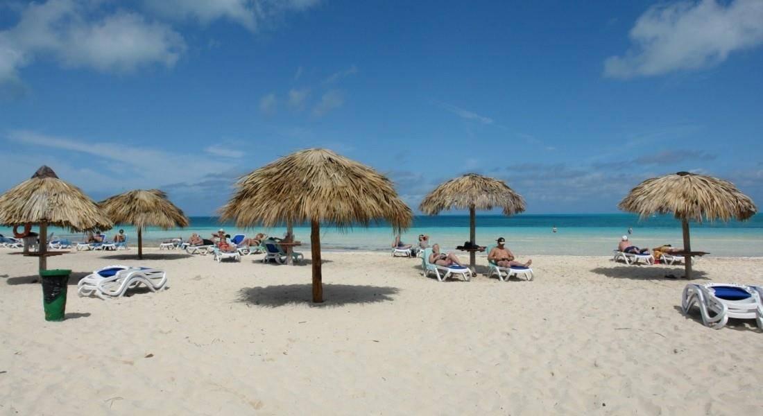 Hotel Playa Coco Gallery Image 5