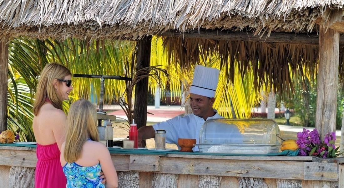 Hotel Playa Coco Gallery Image 6