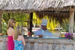 Playa Coco