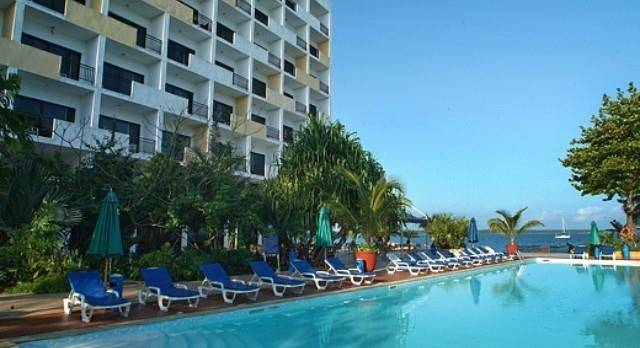 Jagua Managed by Melia Hotels International