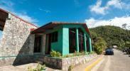 Motel La Gran Piedra