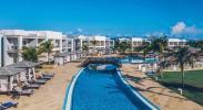 Hotel Grand Muthu Almirante Beach