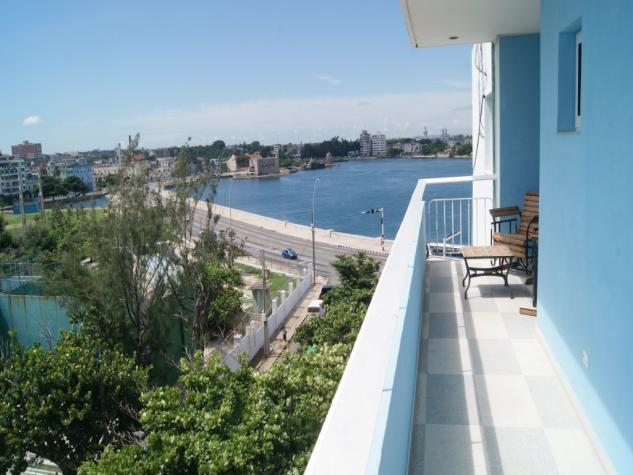 Apartamento Will (5to. Piso)