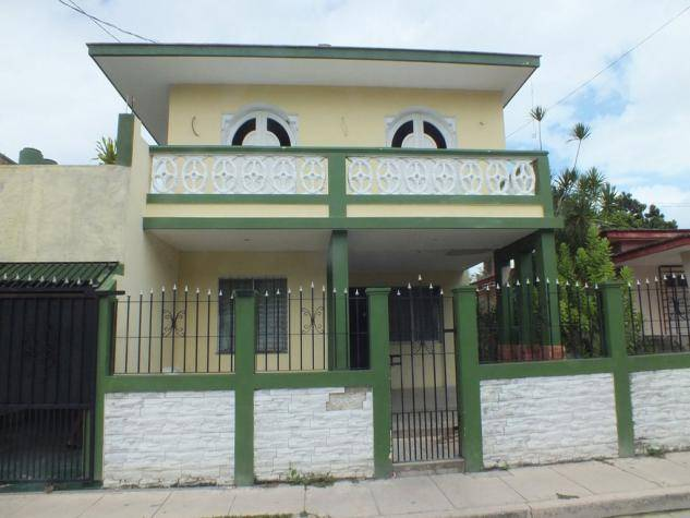 Villa Encanto 1