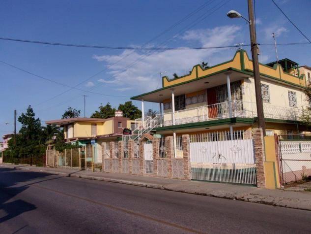 Villa Encanto 2