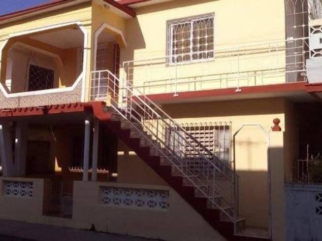 Villa Encanto 3