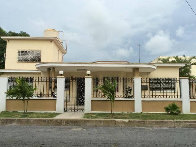 Casa Manomar