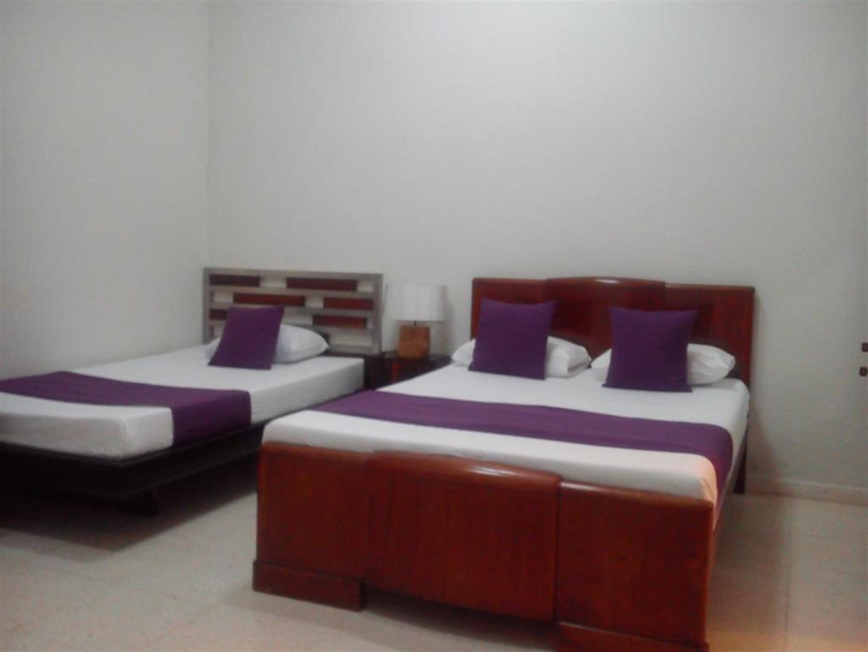 Hostal Miramar  -                                                 Room 2