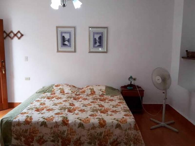 Villa Maria -                                                 Habitaci?n 2