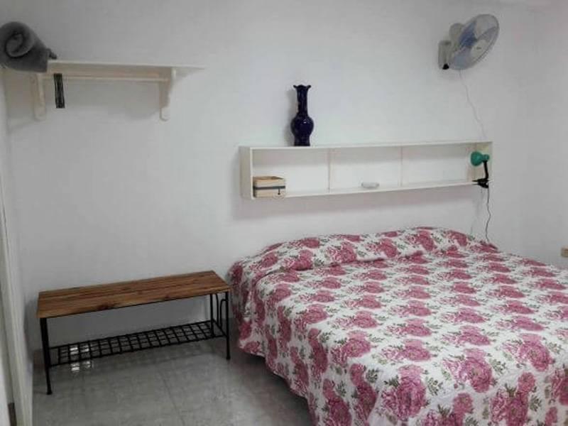 Villa Maria -                                                 Habitaci?n 3