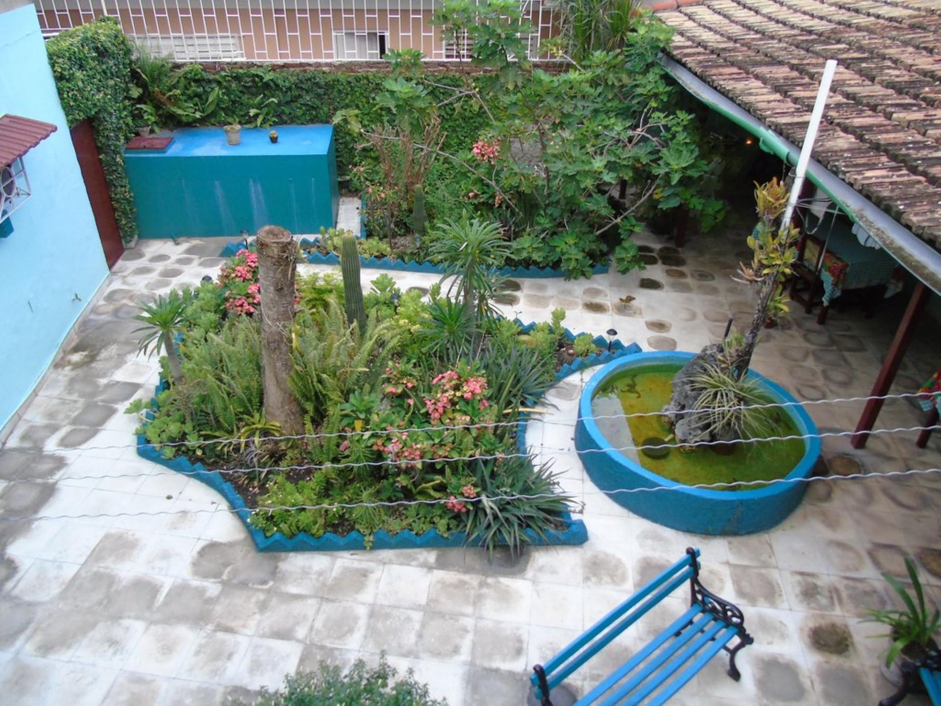 Hoteles en Manzanillo