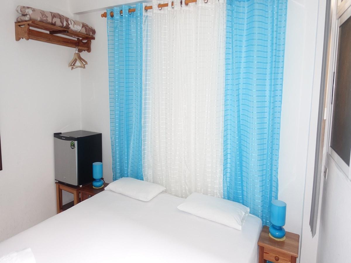 Casa Tito y Martha -                                                 habitación 2