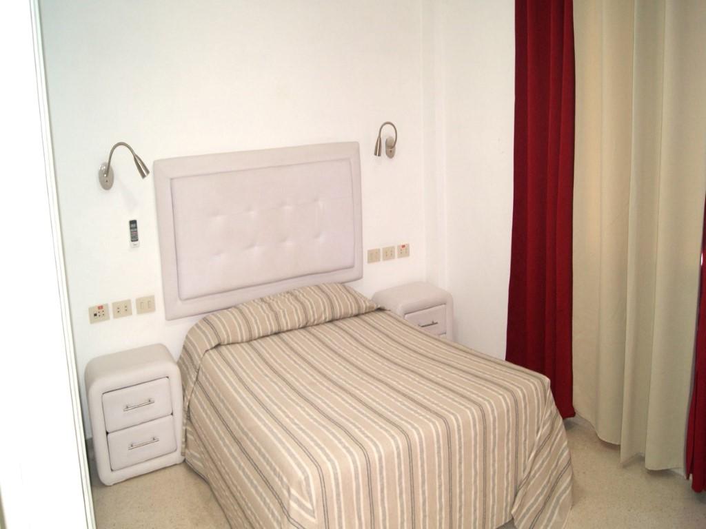 Apartamento Will  -                                                 Habitación 1.2